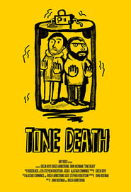 Tone Death (17                     ) Online Cały Film Lektor PL