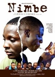 Nimbe: The Movie