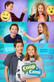 Coop e Cami: 1ª Temporada