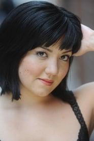 Anna Suzuki