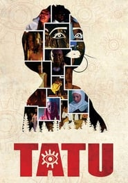 Poster Tatu 2017