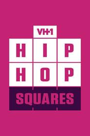 Hip Hop Squares - Season 3