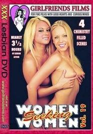 Women Seeking Women 19