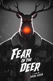 Fear of the Deer