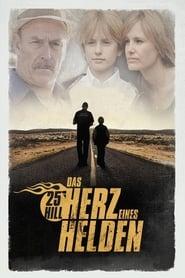 Das Herz eines Helden (2011)