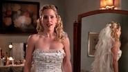 Buffy, la cazavampiros 6x16