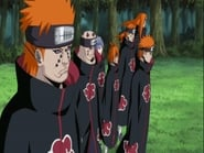 Naruto Shippūden Season 8 Episode 157 : Assault on the Leaf Village!
