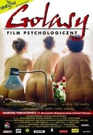 Golasy Volledige Film