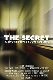 The Secret (2015) Online Cały Film CDA Zalukaj cały film online cda zalukaj