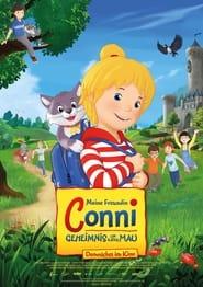 Meine Freundin Conni - Geheimnis um Kater Mau 2020