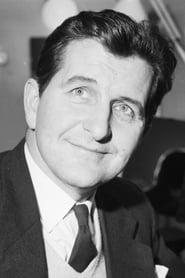 Jack Fjeldstad