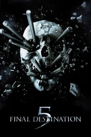 Watch Final Destination 5 on Showbox Online