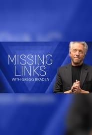 Missing Links 2017