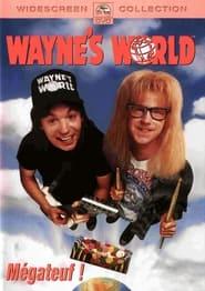 Voir Wayne's World en streaming complet gratuit | film streaming, StreamizSeries.com