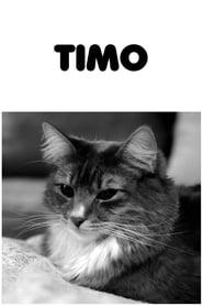 Timo (2020)