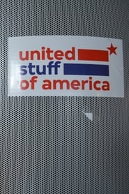 United Stuff of America 2013