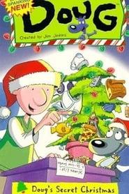 مشاهدة فيلم Doug's Secret Christmas 1997 مترجم أون لاين بجودة عالية