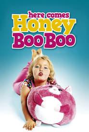Here Comes Honey Boo Boo-Azwaad Movie Database