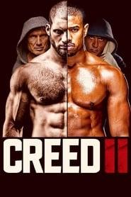 Creed 2 (2018)