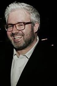 Leo Haidar