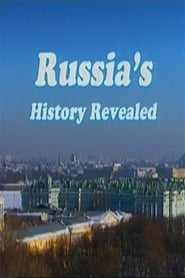 Russia's History Revealed 2013