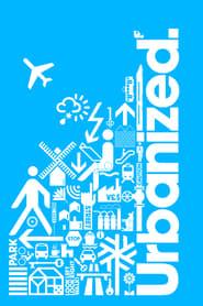 Urbanized [2011]