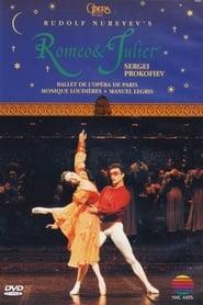 Prokofiev: Romeo & Juliet 1995