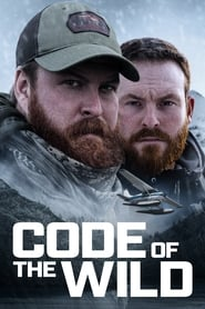 Code of the Wild (TV Series 2019– )