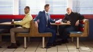 Better Call Saul saison 5 episode 2 streaming vf thumbnail