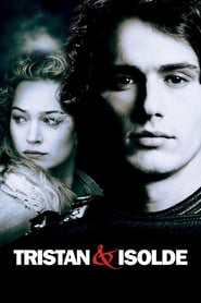 Poster for Tristan & Isolde