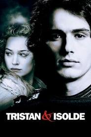 Poster Tristan & Isolde 2006