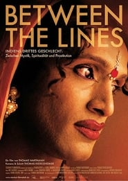 فيلم Between the Lines: India's Third Gender مترجم