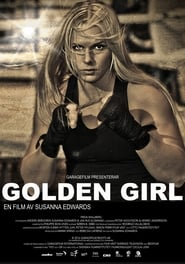 Golden Girl (2016) Zalukaj Online