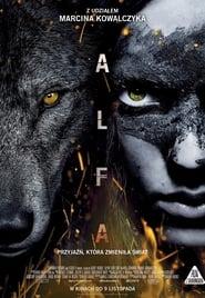 Alfa (2018) Online Lektor PL