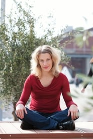 Brigitte Bertele