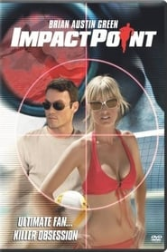 'Impact Point (2008)