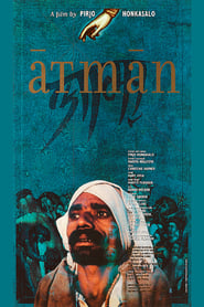 Atman 1997