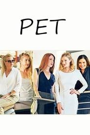 Pet 2019