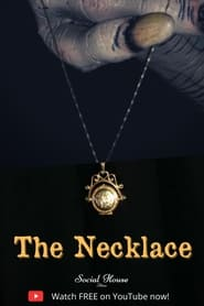 The Necklace (2020) YIFY
