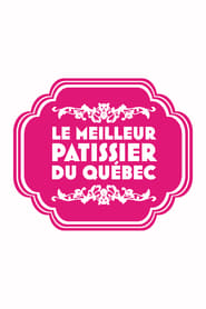 Le meilleur pâtissier du Québec 1970