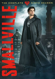 Watch Smallville Season 9 Online Free on Watch32