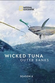 Wicked Tuna: Outer Banks: Season 6