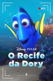 O Recife da Dory