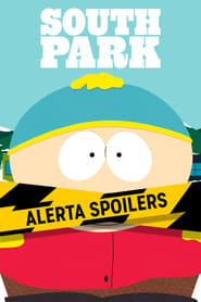South Park Season 23 Episode 8