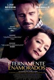 Un amor extraordinario (2019)