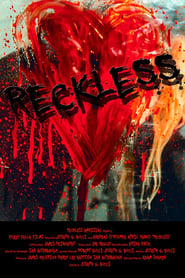 Reckless (2016)