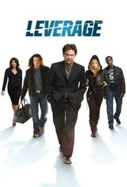 Leverage-Azwaad Movie Database