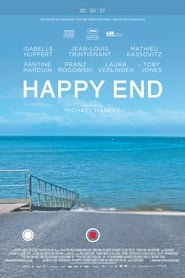 Happy End BDRIP FRENCH