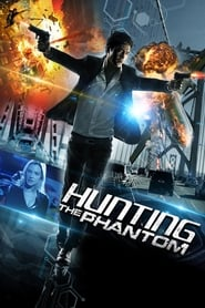 Hunting the Phantom (2014)