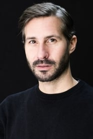 Martin Loos